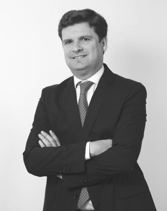 Emilio Ferrer